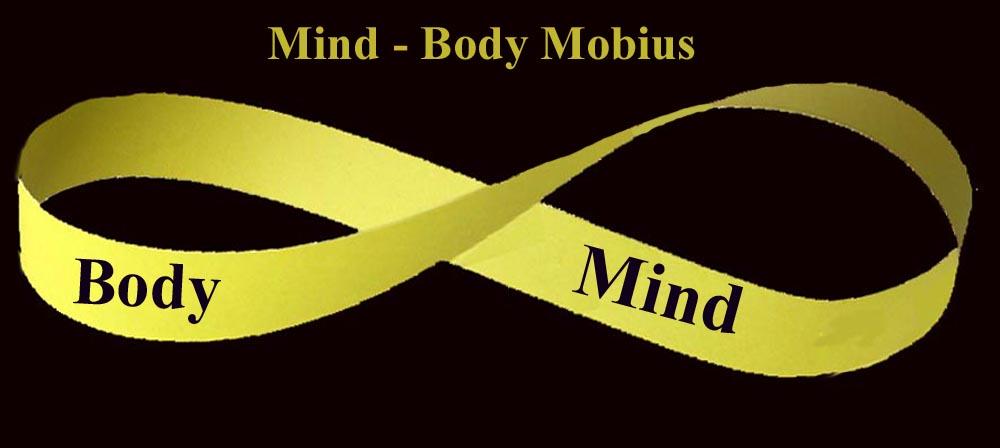 Qigong and the Mind – Internal Arts Magazine